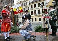 Foto: www.bilavez.cz
