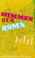 Hlasy Romů v Mnichově