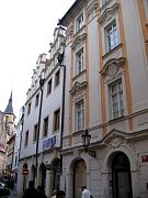 Central Bohemian Gallery, photo: www.cmvu.cz