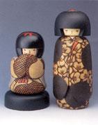 Кобаяши Иносуке, 1997 г.