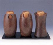 Мияима Мухитсу, Медитация, 1997 г.