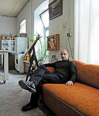 radio prag tschechen polen und deutsche bestreiten. Black Bedroom Furniture Sets. Home Design Ideas