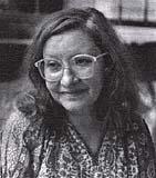 Eva Svankmajerova