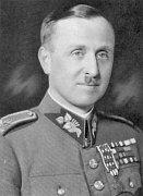 Le général Karel Kutlvašr