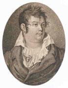 Johann Karl Liebich