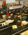 El Foro Europeo de la Ciencia y Tecnología