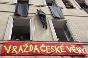 Foto: www.avcr.cz