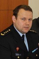 Martin Kocanda