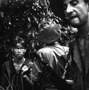 Indochinakrieg