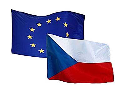 http://img.radio.cz/pictures/vlajky/cesko_eu.jpg