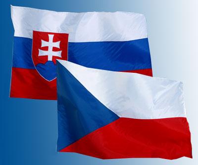 Чехия и Словакия стремятся ослабить новые санкции против России