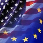 Alineacion Europea Con Washington
