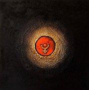 Le Riche (Pluton) II