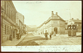 Libe, photo: Pragues Municipal Museum