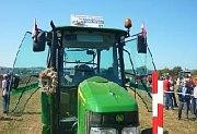 Foto: http://rucuk.blogy.novinky.cz
