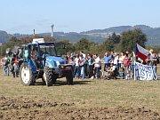 Foto: www.agroweb.cz