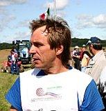 Václav Milík, foto: www.agroweb.cz