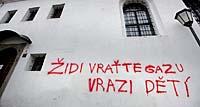 Foto: www.vsichnijsmelidi.cz