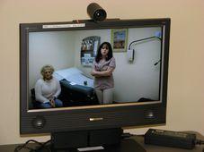 Foto: USDAgov on Foter.com / CC BY-ND