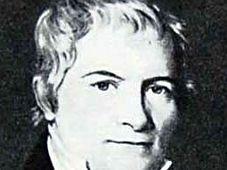 Franz Xaver Niemetschek