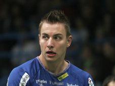 Filip Jícha (Foto: Armin Kuebelbeck, Wikimedia CC-BY-SA 3.0)