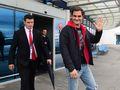 Roger Federer, photo: CTK