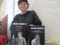 Bérénice Manac'h