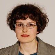 Sabine Schneider (Foto: Akademie Regensburg)