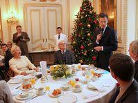 Photo: Site officiel de l'Ambassade de France