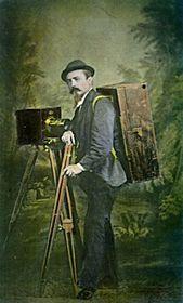 Jindřich Eckert