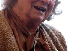 Josefina Napravilová