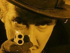 «Лимонадный Джо, или Лошадиная опера», фото: Filmexport