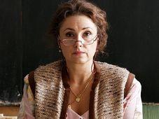 'The Teacher', photo: Film Servis Festival Karlovy Vary