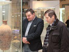 Foto: archiv Muzea jihovýchodní Moravy