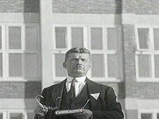 Tomáš Baťa (Foto: ČT24)