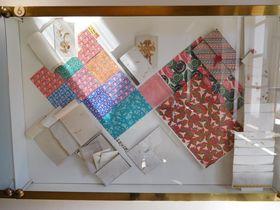 Музей Велке Лосины, фото: Лорета Вашкова
