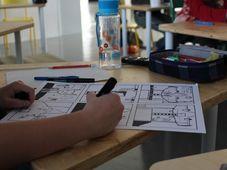 Иллюстративное фото: официальный сайт scio-школы Праги 11