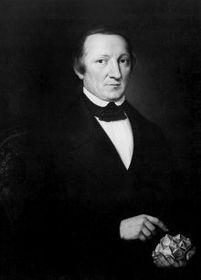 Albin Heinrich (Foto: Public Domain)