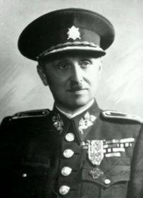 Karel Kutlvašr (Foto: ČT24)