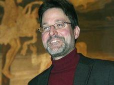 Marius Winzeler (Foto: Tschechisches Fernsehen)
