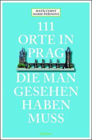 Foto: Verlag Emons