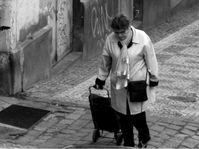 Photo : Radio Prague