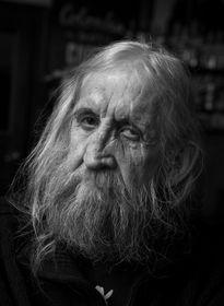 Vratislav Brabenec, photo: Pavel Hroch
