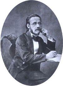Bedřich Smetana (1857)