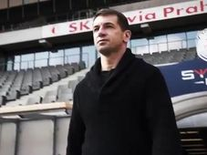 Pavel Kuka (Foto: YouTube Kanal von FAČR)