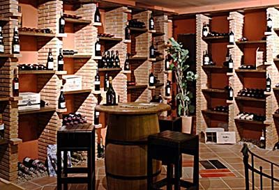 radio prag spanische k che und kultur im prager stadtzentrum la bodega. Black Bedroom Furniture Sets. Home Design Ideas