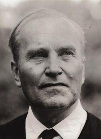 Jan Patočka (Foto: Jindřich Přibík, Archiv von Jan Patočka, CC 3.0)