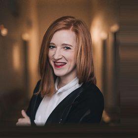 Kateřina Vacková, foto: Loono