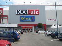 Photo: archive of XXXLutz