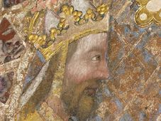 Carlos IV, foto: Adriana Krobová, ČRo